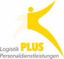 Logo Logistik PLUS e.k. in Jüchen