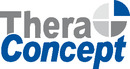Logo TheraConcept GbR in Neuss