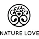 Logo Nature Love in Düsseldorf